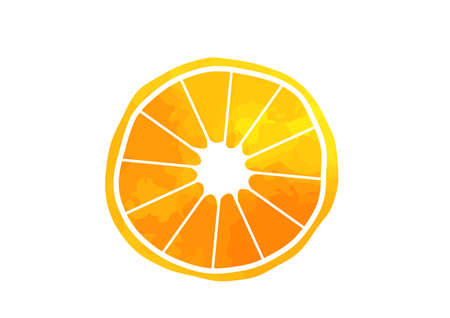 Half-cut mandarin oranges Wen state mandarin oranges Japanese mandarin oranges