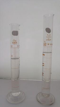 pharmacy symbol: Scale cylinder