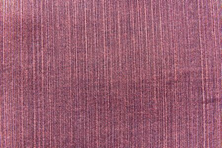 texture of thai pink silk photo