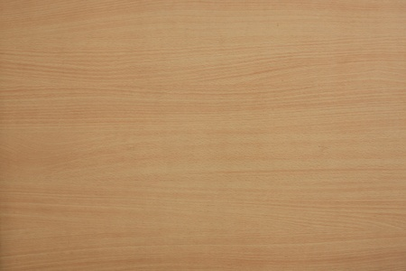 teak plywood texture background