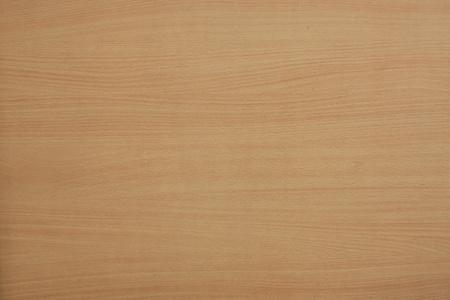 surface closeup: teak plywood texture background