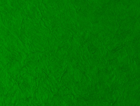 Mulberry paper for text background