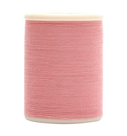Spool of thread  photo