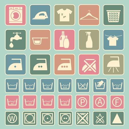 laundry hanger: