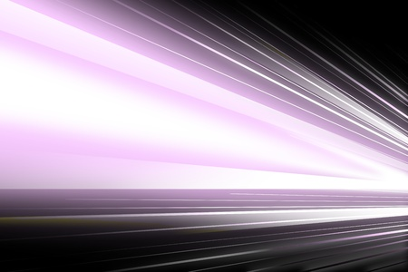 underpass: abstract background templates texture with light effect