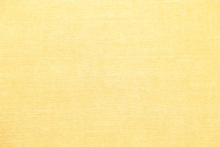 Lusso a strisce sfondo dorato. Trama di carta Copia spazio per il testo.