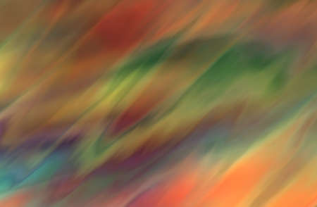Abstract modern painting.digital modern background.colorful texture.digital background illustration.Textured background 版權商用圖片