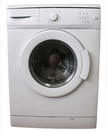 entire washingmachine