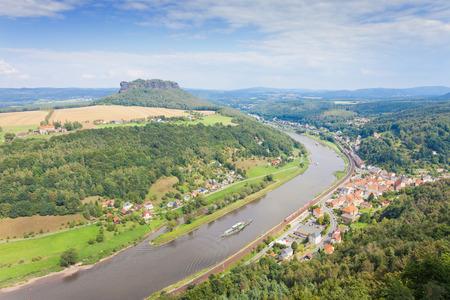 Koenigstein Germany
