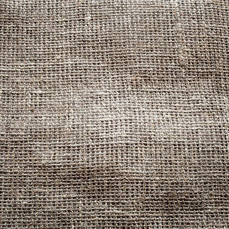 old linen texture photo