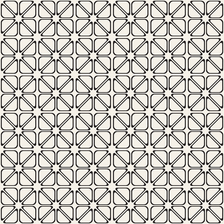Vector seamless  pattern. Vector