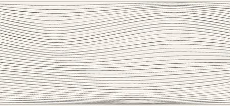 x ray image: seamless  pattern.