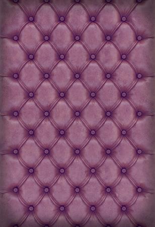 Retro leather texture. photo