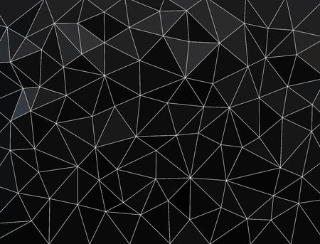 Vector  pattern. Vector