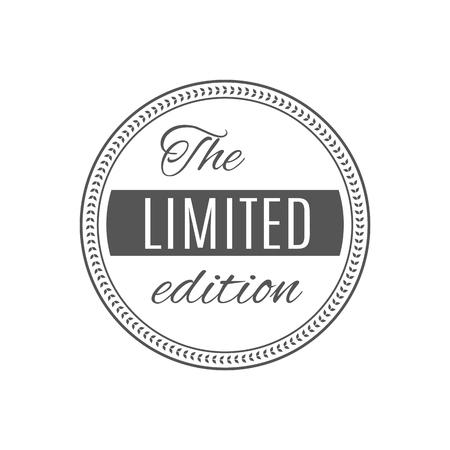 Premium Quality and Guarantee Vintage Labels photo