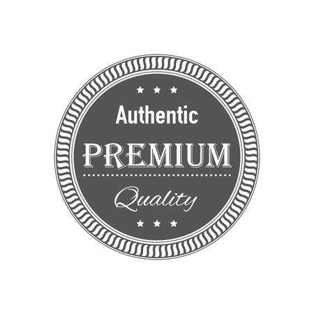 Premium Quality and Guarantee Vintage Labels photo