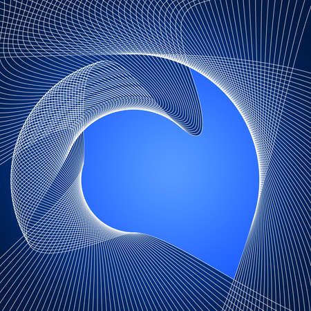 inmejorablemente: Azul oscuro y la luz azul original dise�o �nico hecho por m�. Lo ideal para su uso.