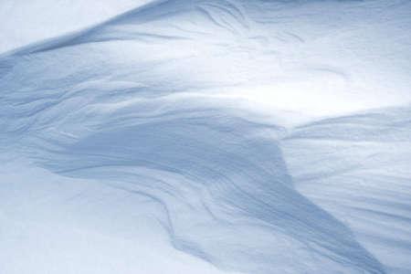 inmejorablemente: bbackground nieve abstracto. Ideal para un fondo en su dise�o.