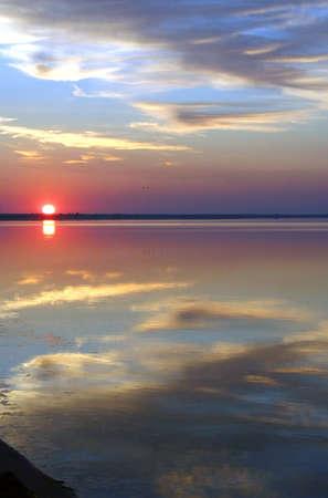 inmejorablemente: El sol, las nubes y el agua. Lo ideal para el uso en su dise�o.