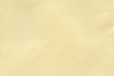 craft material: Handmade paper texture