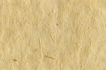 Handmade paper texture  photo
