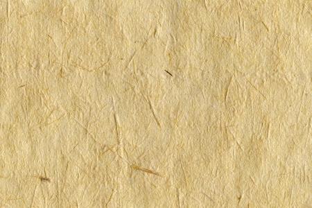 wrinkled paper: Handmade paper texture