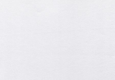 papier naturel: papier aquarelle texture, high resoliution
