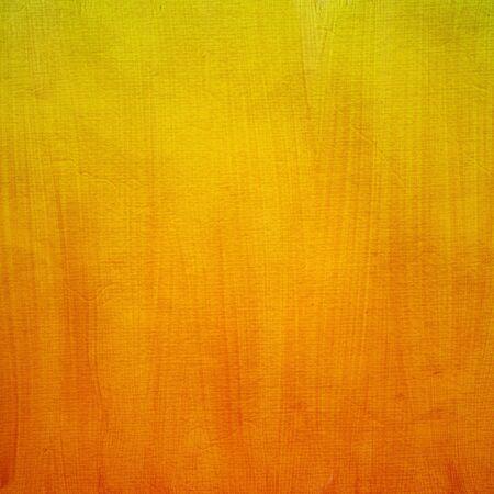 Hand painted acrylic background, square shape