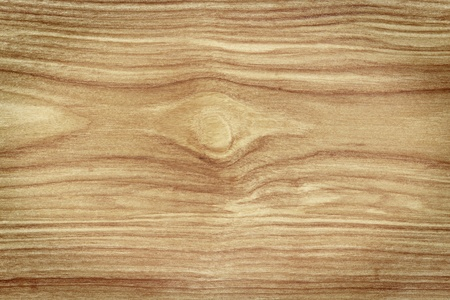 striped texture: Wood texture Stock Photo
