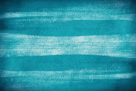 Abstract hand painted art background Stock Photo - 9641718