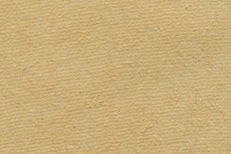 Handmade paper texture Stock Photo - 9735529