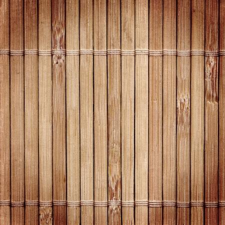 japones bambu: Textura de madera de bamb� con los patrones naturales