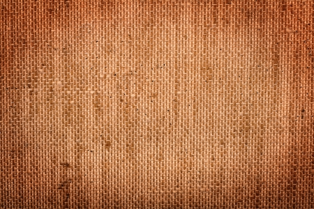 Old fabric texture in vintage style