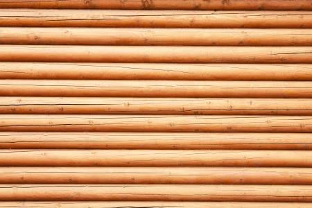 Natural background Muster einer Holzwand