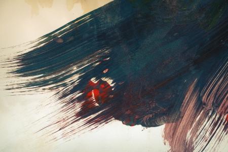 pinturas abstractas: Dise�o de fondo artes utilizados elementos acr�licos