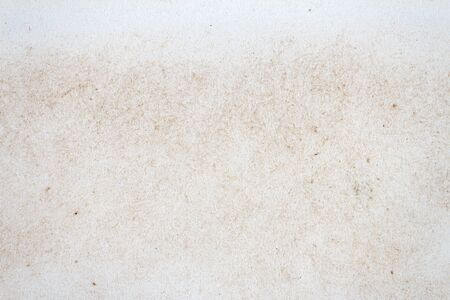 Old white paper texture. Empty paper background