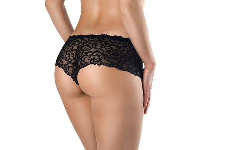 Latex Sex Video