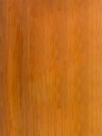 wood surface: background  wood surface