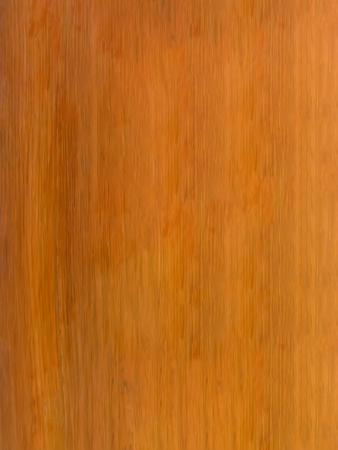 hardwood flooring: background  wood surface