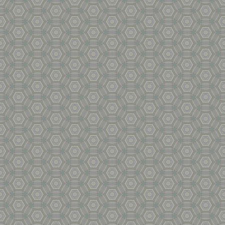 desktop wallpaper: Pattern desktop wallpaper,graphic design and textile