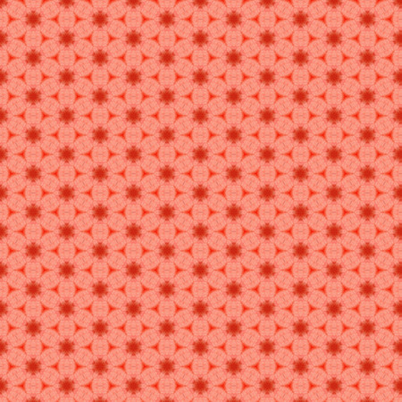 Flower red pattern.Endless texture can be used for wallpaper, pattern fills, web page background,surface textures.