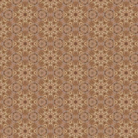 Vector vintage floral background. Background for design and fashion. Arabic, Indian patterns,Wellpaper