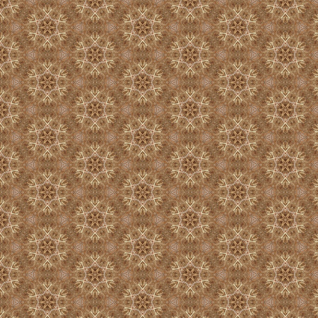 Vector vintage floral background. Background for design and fashion. Arabic, Indian patterns,Wellpaper,Drawing - Activity, Periodic Table, Picture Frame, Newspaper, Banner - Sign Stock Photo