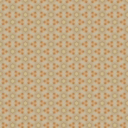 kurta: Retro different  seamless patterns.Texture can be used for wallpaper, pattern fills, web page background, surface textures