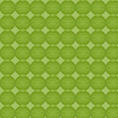 Seamless green op art  pattern.It can be used for textile, print, scrap booking, wallpaper, paper