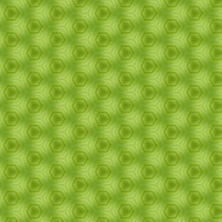 Geometric hexagon seamless patterns.Geometric Shape, Shape, Backgrounds, Pattern,Color Swatch, Painted Image, Decor, Textile, Tile