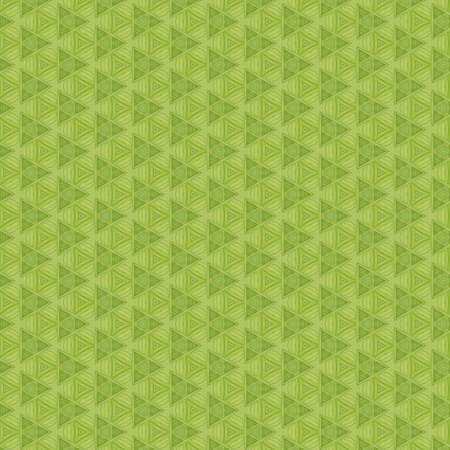 Vintage different seamless patterns. Endless texture for wallpaper, fill, web page background, surface texture,Green pattern Stock fotó
