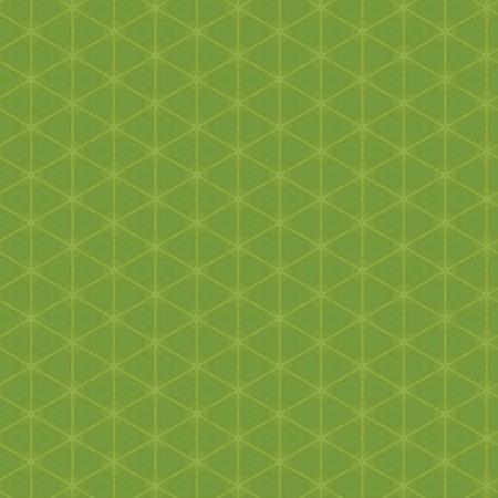 Striped green seamless pattern.Ceramic tile, wallpaper, linoleum, textile, web page background