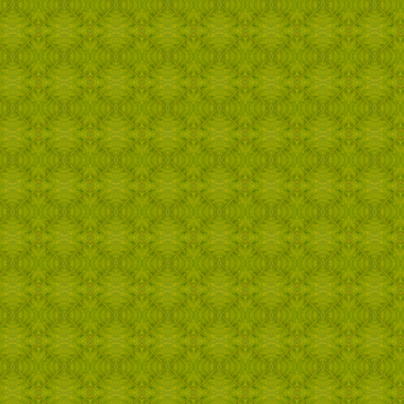 Seamless Geometric Pattern.Can be use for design wedding invitation, background, wallpaper