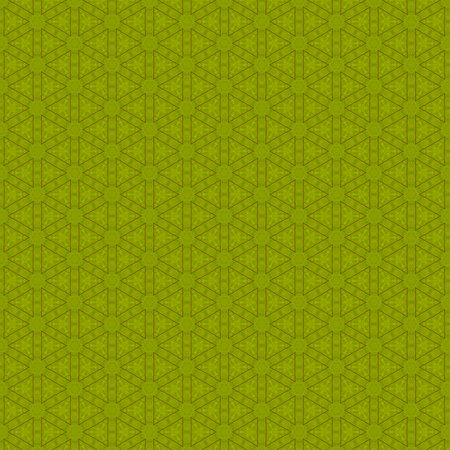 Abstract seamless background with geometric pattern.Can be use for design wedding invitation, background, wallpaper